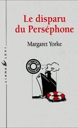 Le disparu du Perséphone
