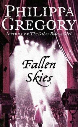 Philippa Gregory Livres Biographie Extraits Et Photos Booknode