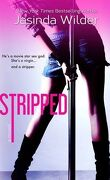 Stripped, Tome 1