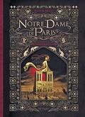 Notre Dame de Paris, Tome 2