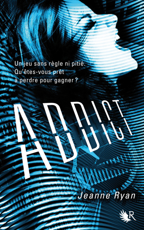 LECTURE COMMUNE D'OCTOBRE 2019 Addict-3248402
