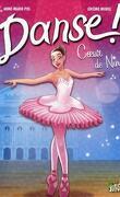 Danse !, Tome 1 : Cœur de Nina (Bd)