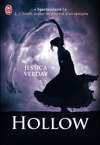 The Hollow, Tome 1 : Hollow