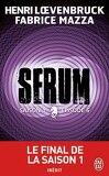 Serum, Saison 1, Épisode 6