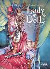 Lady Doll - Une maison de poupée