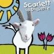 Scarlett la biquette