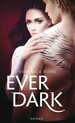 Never Sky, Tome 2 : Ever Dark