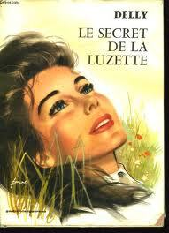 cdn1.booknode.com/book_cover/3268/full/le-secret-de-la-luzette-3267783.jpg