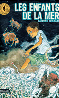 Les Enfants de la Mer, Tome 4