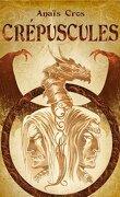 Les Lunes de sang, Tome 4 : Crépuscules