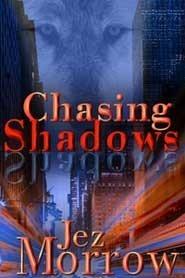 Couverture du livre : Chasing Shadows