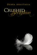 Seraphim, Tome 1 : Crushed Seraphim