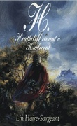 H. Heathcliff revient a Hurlevent