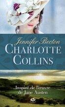 Charlotte Collins