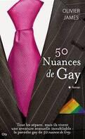 50 nuances de Gay