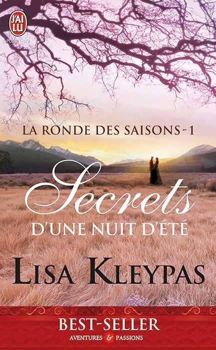 cdn1.booknode.com/book_cover/3297/full/la-ronde-des-saisons-tome-1-secret-d-une-nuit-d-ete-3296822.jpg