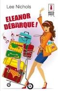 Eleanor débarque