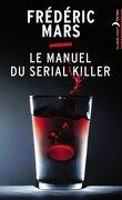 Le Manuel du serial-killer
