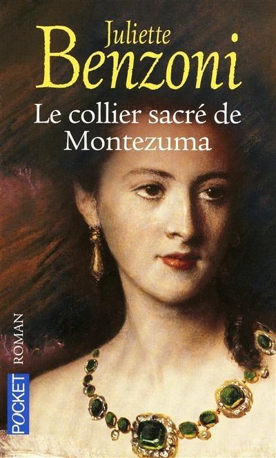cdn1.booknode.com/book_cover/33/full/le-collier-sacre-de-montezuma-32650.jpg