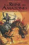 La Reine des amazones et les rebelles du Qinghaï
