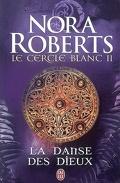 Le cercle blanc, Tome 2 : La danse des dieux