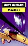 Mayday !