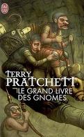 Le Grand Livre des Gnomes