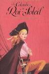 couverture Les Colombes du Roi-Soleil, Tome 7 : Un corsaire nommé Henriette