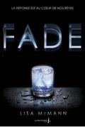 Wake, Tome 2 : Fade