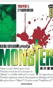 Monster, tome 3 : 511 Kinderheim
