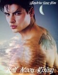 Assassin/Shifter, Tome 4 : Half Moon Rising