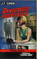 Dangereuse hospitalité
