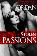 Forbidden Passions, Tome 1 : Stolen Passions