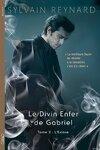 couverture Le Divin Enfer de Gabriel, Tome 2 : L'Extase