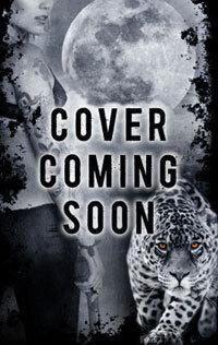 Couverture du livre : Revved Up, Tome 3 : All Fired Up