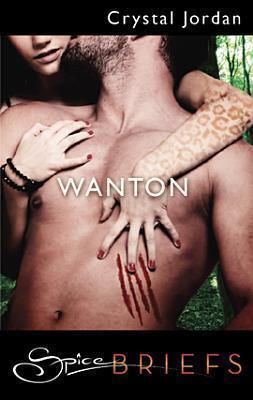 Couverture du livre : Wild, Tome 2 : Wanton