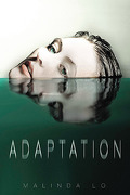 Adaptation, Tome 1