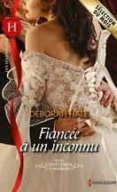 Gentlemen à marier Tome 1 La vengeance de Ford Barrett - Deborah Hale