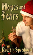 Pour Zach, Tome 2 : Hopes & Fears