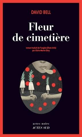 cdn1.booknode.com/book_cover/3325/full/fleur-de-cimetiere-3324742.jpg