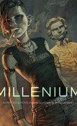 Millénium, Tome 2 (Bd)