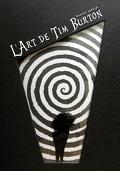 L'art de Tim Burton