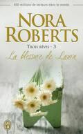Trois rêves, tome 3 : La blessure de Laura