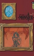 Monster, Intégrale Deluxe T9