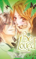 Be Loved, tome 2
