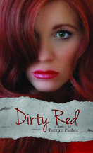 Love Me with Lies, Tome 2 : Dirty Red