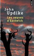 Les Veuves d'Eastwick