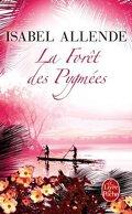 La cité des dieux sauvages, tome 3 : La Forêt des pygmées