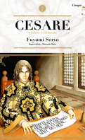 Cesare, Tome 5