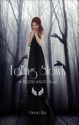 Couverture du livre : Falling Slowly